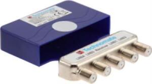 Technomate-4-Vias-DiSEqC-Interruptor-TM-4S-100544