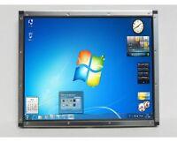 """ELO ET1939L 19"""" Touchscreen USB 1280x1024 Open Frame 12V"""