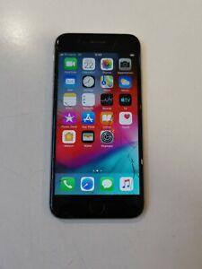 iPhone 6 - 16Go -