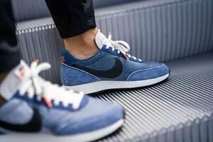 Nike-Air-Vento-in-coda-79-SE-Midnight-Navy-Nero-Blue-Force-4-5-M-6-WO-CK4712-400