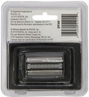 Spf-300 Shaver Screens And Cutters For F4900, F5800 And F7800, Replacement Men on Sale