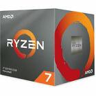 AMD Ryzen 7 3700X 3.6GHz 8 Core 65W (100-100000071BOX) Processor