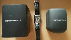 100-Genuine-Emporio-Armani-Watch