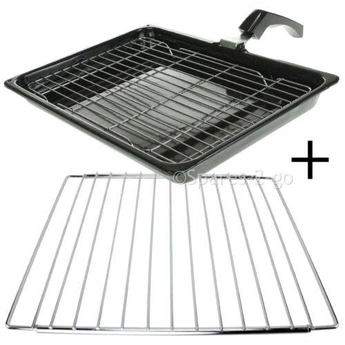 Rack étagère réglable extensible pour four Poêle Grill poignée + cuisinière DIPLOMAT