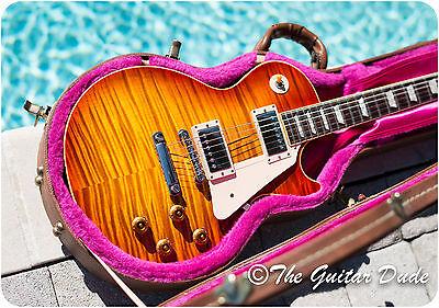 The Guitar Dude