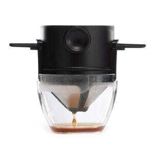 Filtre-a-Cafe-Portable-304-en-Acier-Inoxydable-Goutte-a-Goutte-Cafe-Porte-T-Y1H1