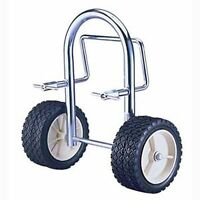 Garelick 71050 Boat Dolly on Sale