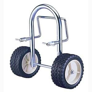 Garelick 71050 Boat Dolly