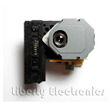 NEW OPTICAL LASER LENS PICKUP for MHZS CD-33E / CD-66E Player