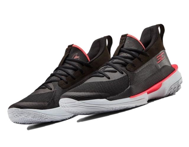 Men Basketball Shoes Sneakers 1279548