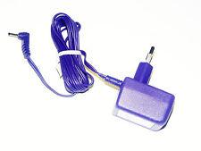 Netzteil Stromversorgung Power Supply Unit Gameboy Color Pocket PSU (GB0013)