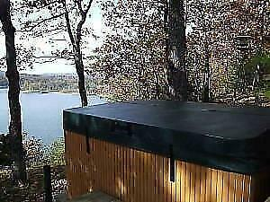 Hot Tub Cover and Spa Cover Sale - FREE Shipping - Serving Barrie and the Area for over 25 years Barrie Ontario Preview