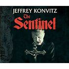 The Sentinel by Jeffrey Konvitz (CD-Audio, 2016)