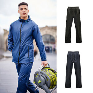 Regatta Work trousers - Action Lined Trousers