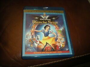 COFFRET-2-BLU-RAY-1-DVD-DISNEY-BLANCHE-NEIGE-ET-LES-SEPT-NAINS