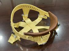 Bullard Hard Hat 502 Liner