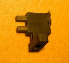 Brush Ass'y p/n: 290441003 - Fits Selected Homelite Generator Models