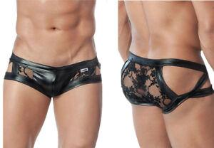 Gay underwear foto