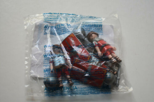 PLAYMOBIL Folienverpackung verschiedene Sets