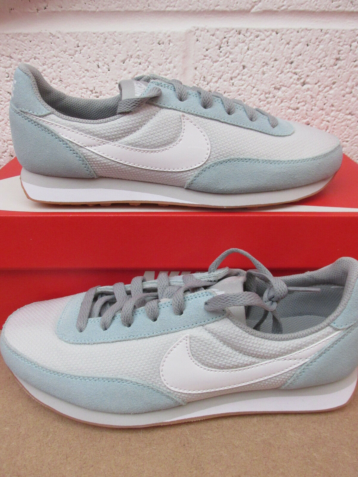 nike womens elite textile sneakers trainers 586310 004 sneakers textile shoes 816c53