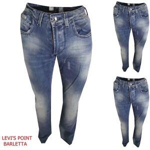 Jeans-uomo-denim-energie-virgo-slim-fit-pantaloni-taglia-W-28-29-30-33-nuovo