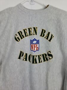 Vintage-90s-Green-Bay-Packers-Champion-Reverse-Weave-Crewneck-Sweatshirt-2XL