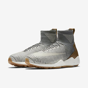 Men's Shoe Nike Zoom Mercurial Flyknit 844626-003