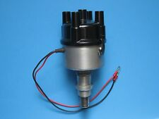New Electronic Forklift Distributor Flat Head Continental F163 Sub For Ibt 4705