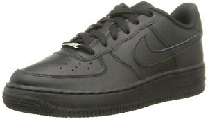 air force nike basse nere