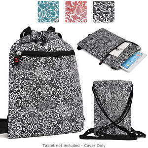 10-inch-Tablet-Paisley-Protective-Drawstring-Backpack-Case-Cover-BG10P2-1
