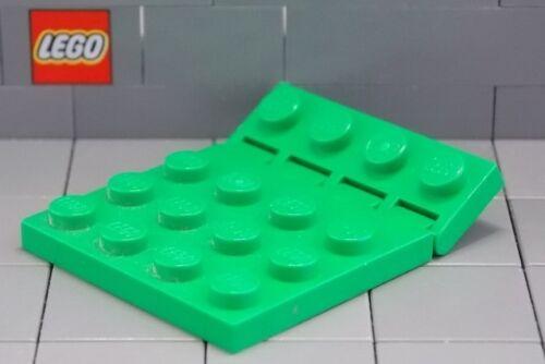 Choose Your Color Car Roof /& Holder LEGO #/'s 4213 /& 4315