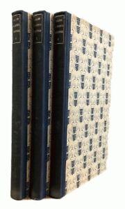 Le Morte d'Arthur LIMITED EDITIONS CLUB (1936)