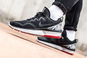 Details zu Nike Air Max Fury mens trainers shoes AA5739 006 uk 9.5 eu 44.5 us 10.5 NEW+BOX.