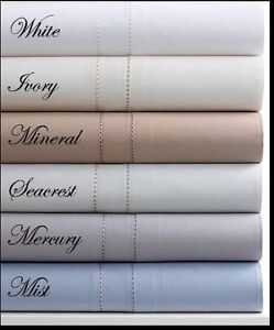 Hotel-Collection-800-Thread-Count-Cotton-MERCURY-Queen-Flat-Sheet-AT-MACY-039-S-220