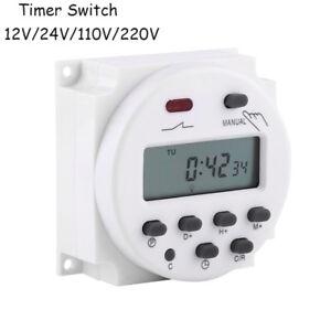 CN101A-24V-220V-LCD-Interrupteur-de-Minuterie-programmable-numerique