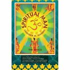 Spiritual Man by Chander M Gandhi 1436303079 Xlibris Corporation 2008