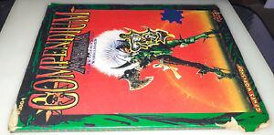Compendium-martelli-da-guerra-Warhammer-40000-1-Ed-Nexus-Games-Workshop