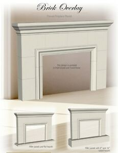 on effect mantels stacked cast white add modern with finials ideas size fascinating awesome of sandstone medium vancouver mantel decorating within idea to stone the fireplace surrounds mantle your
