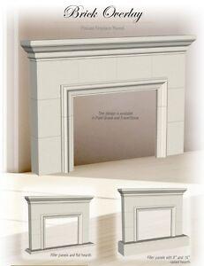 stone decorating mantel backroomdesigns co fireplace stacked ideas