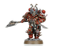 Warhammer 40K Dark Vengeance Vrosh Tattersoul Chaos Aspiring Champion