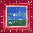Christmas Stories Repeat The Sounding 0829619118421 by Jason Gray CD