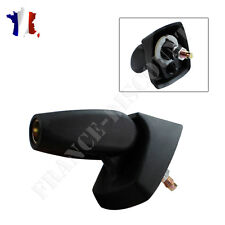 SUPPORT ANTENNE PEUGEOT C3 JUMPY EVASION ZX 6561.10