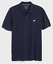 thumbnail 14 - Banana Republic Men's Short Sleeve Solid Pique Polo Shirt S M L XL XXL