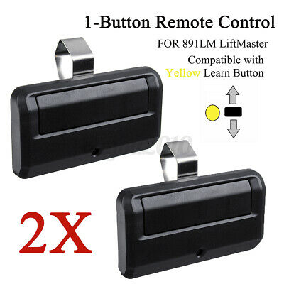 For Ecostar RSC2 ❃ ≏ Ecostar RSE2 Compatible Remote Control 433.92Mhz  ↬ w x