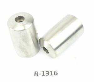 Aprilia-RS-125-EstremitA-dello-sterzo-con-peso-a-manubrio-A566029273