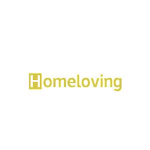 homeloving