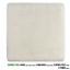 Vesper-Spares-Replacement-Carpets-amp-Cushions-for-V-Base-V-Double-V-Tower-V-High thumbnail 4
