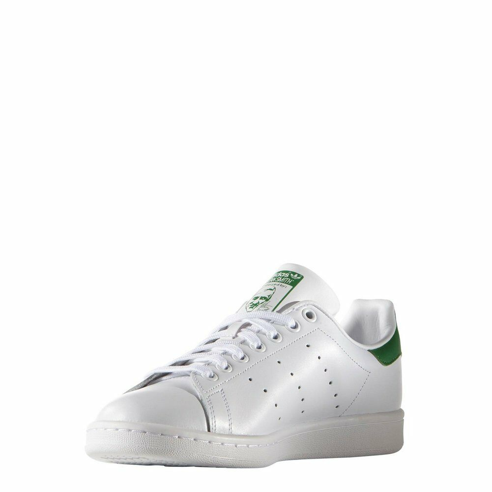 Adidas Stan Smith  shoes White Men