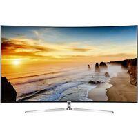 """Samsung UN78KS9500 78"""" 2160p SUHD LED LCD Television Televisions"""