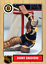 RETRO-1960s-1970s-1980s-1990s-NHL-Custom-Made-Hockey-Cards-U-Pick-THICK-Set-1 thumbnail 5